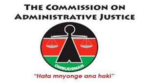 Kenya - Court of Appeal declares Ombudsman decisions binding